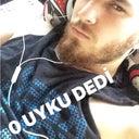 hakan-90142374