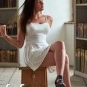 franz-fotografer-90527129