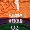 ozkan-91266661