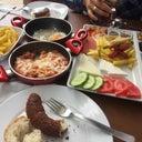 gozde-aksoy-91919504