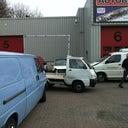 gijs-van-de-wiel-17823581