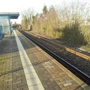 lea-schonberger-9208569