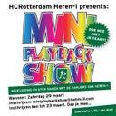 hcrotterdam-9219393