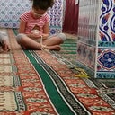 mukadder-92417124