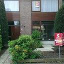 steven-de-jonge-9248504