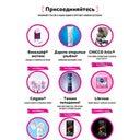 vladimir-borisov-9267002
