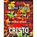 fernando-geronimo-sousa-filho-93182731