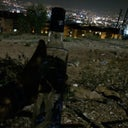 atakan-turker-93345091