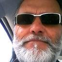 verkeersschool-oerlemans-9345784