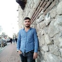 abdulkadir-tokatli-93799330