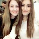 arzu-ozturk-94973979