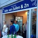 dennis-brouwer-9516132