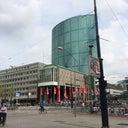 ruben-rent-9534310
