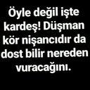 yusuf-aydogmus-95615612