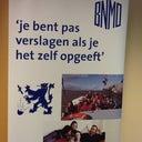 wim-van-den-burg-9564372