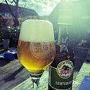 biernavigatie-beernavigator-96164
