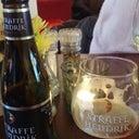 sander-van-der-waal-9631805