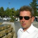 tc-huseyin-sahin-96350722