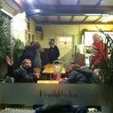 marco-schillemans-9669640