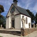 dirk-von-diringshofen-9760950