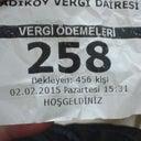 meltem-aydemirli-97669964