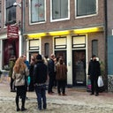 jack-nl-97868