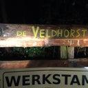 rob-van-der-ende-9839216