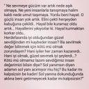 huseyin-kilic-98605691