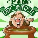 pim-van-den-broek-9890897