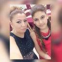 gulcan-erdem-99262171