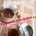 burak-gunduz-99273946
