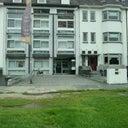 patrick-de-klerk-12886568