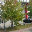christian-krauss-13968467