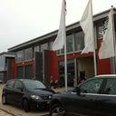 jeroen-van-vliet-12893776