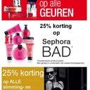 sephora-nederland-24189834