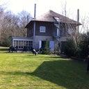 gert-jan-turnhout-10399070