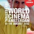 world-cinema-amsterdam-26706818