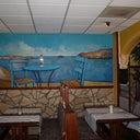 de-griekse-keuken-weert-8805682