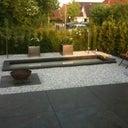 peter-van-der-maas-13706924