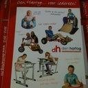 colinda-den-hartog-5390314