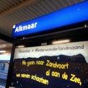 adrie-van-eekelen-18266305