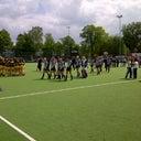 menno-molendijk-4358970