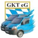 achim-gutmann-28867228