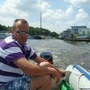 ferry-stienstra-1308477
