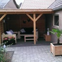 edwin-oltvoort-5838574
