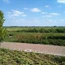 vanessa-van-donselaar-9516420