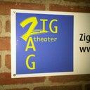 marco-boogaard-van-den-1281836