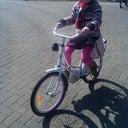 hermen-van-den-hoorn-17682566