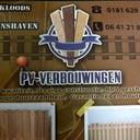 colin-bookwood-9002938