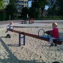 wessel-van-sandwijk-8359067